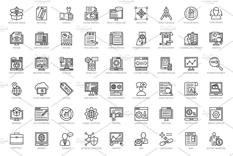 web-design-and-development-1-.jpg