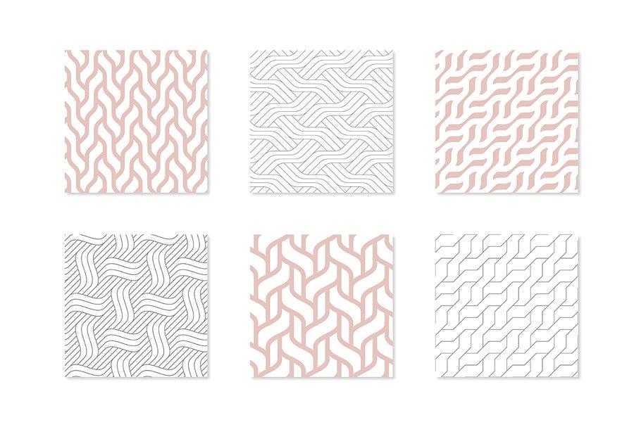 set-168-02-rectangles-01-.jpg