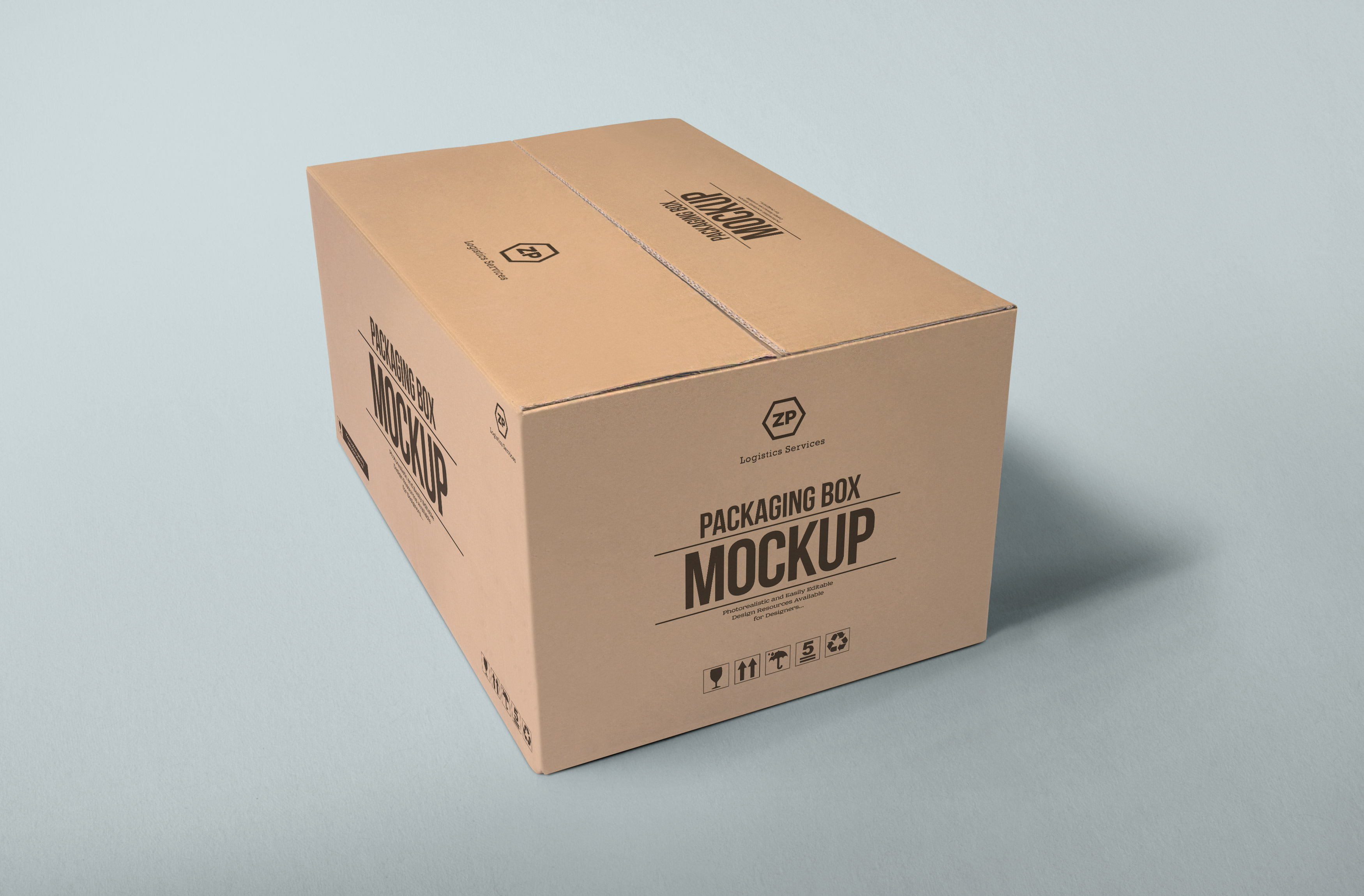 packaging-box-mockup-bonus-4.jpg