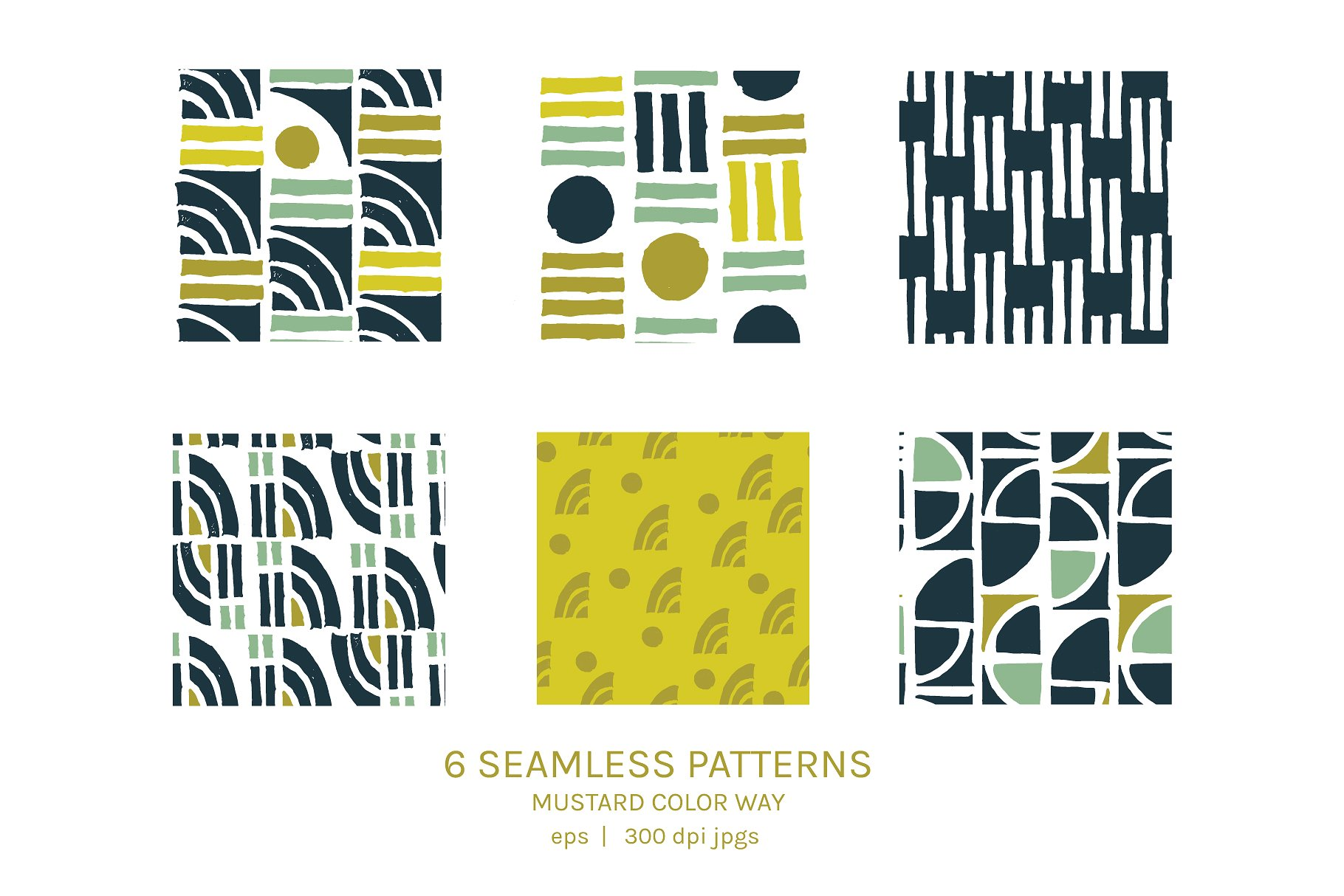 minted-modern_product-images-07-.jpg