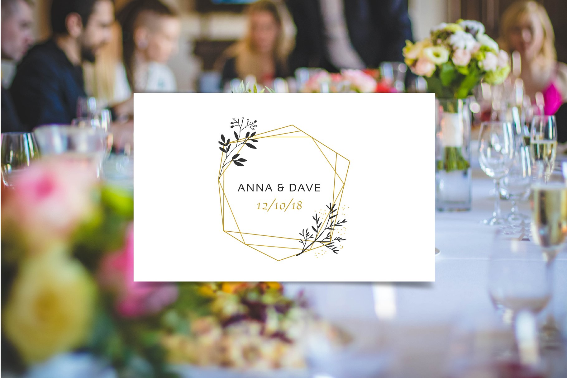 wedding-logo-monogram-2-08-.jpg