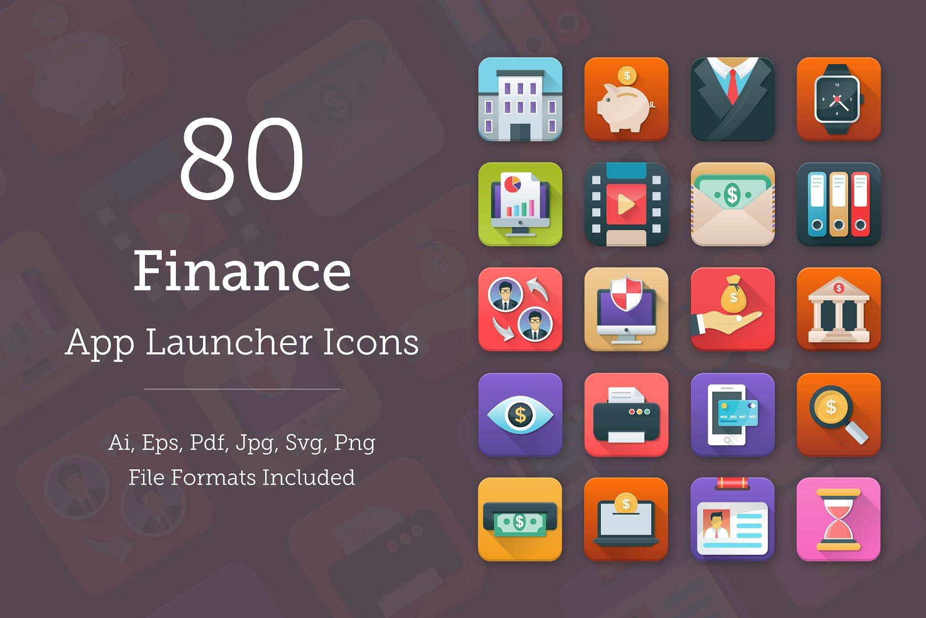 finance-6-1-1.jpg