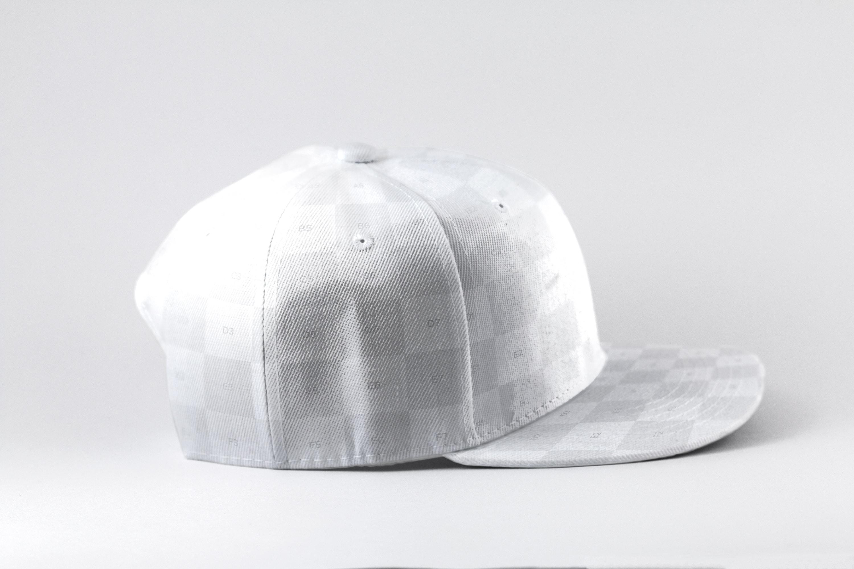 sport-cap-side-view-mockup-01-03.jpg