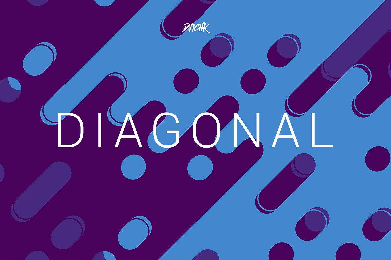 diagonal-cover-v01-.jpg
