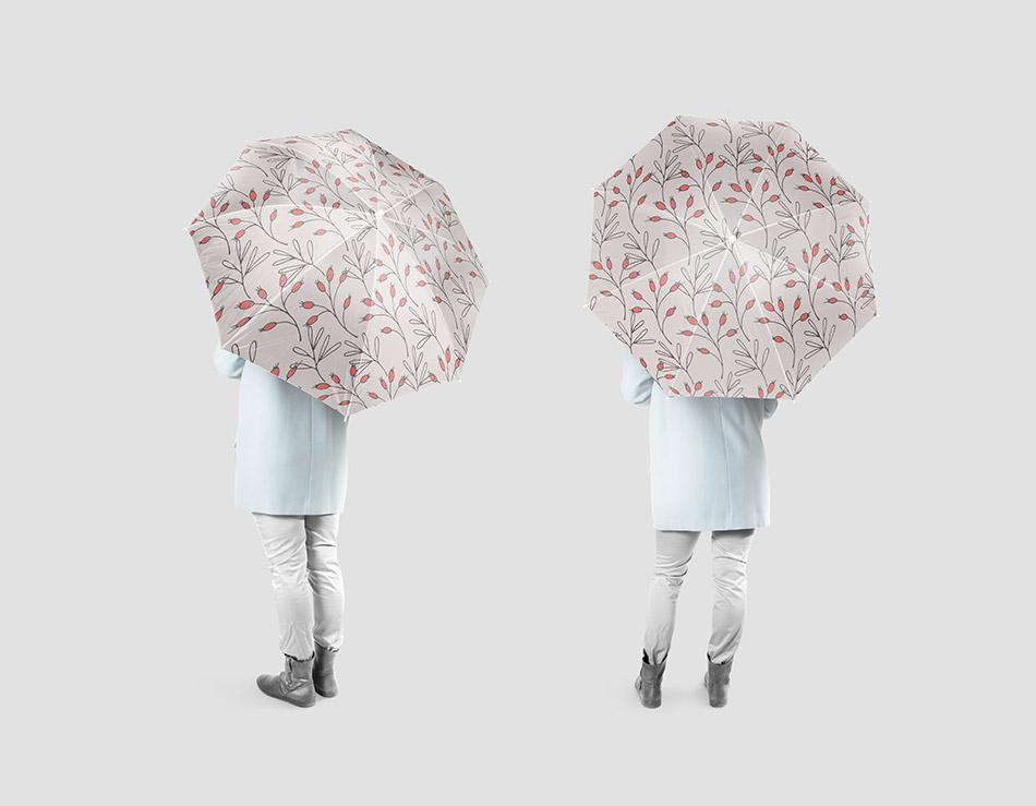 雨伞-(13).jpg