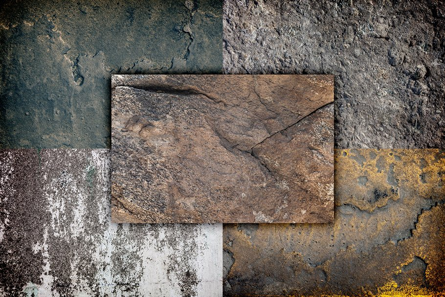 brick-and-stone-textures-pack-001-01-.jpg