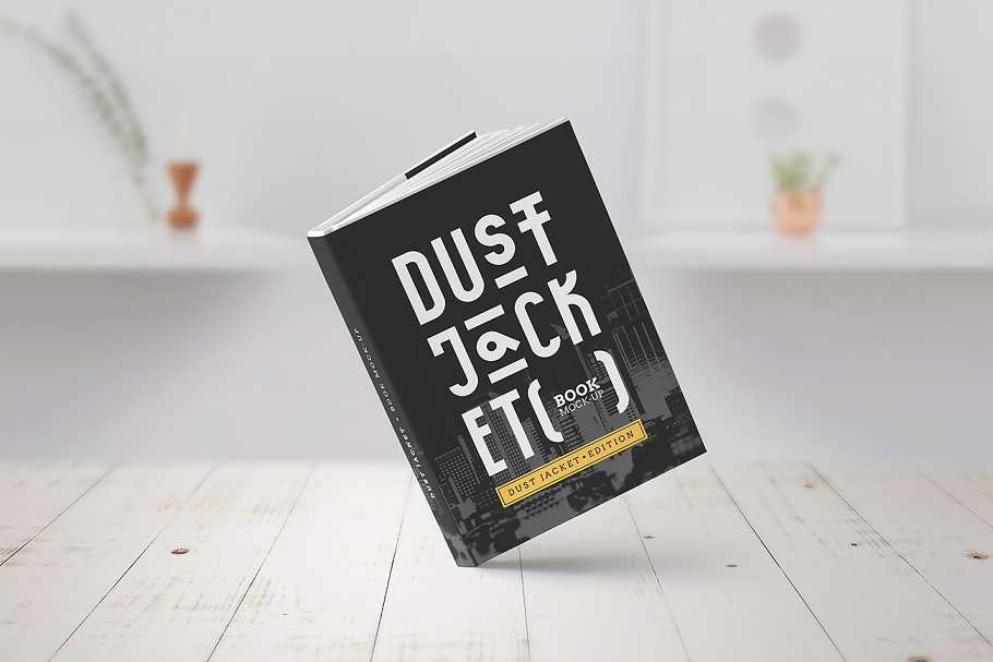 book-mockup-dust-jacket-003-.jpg