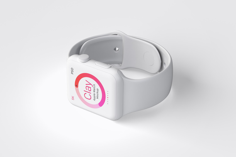 clay-apple-watch-mockup-03-06.jpg
