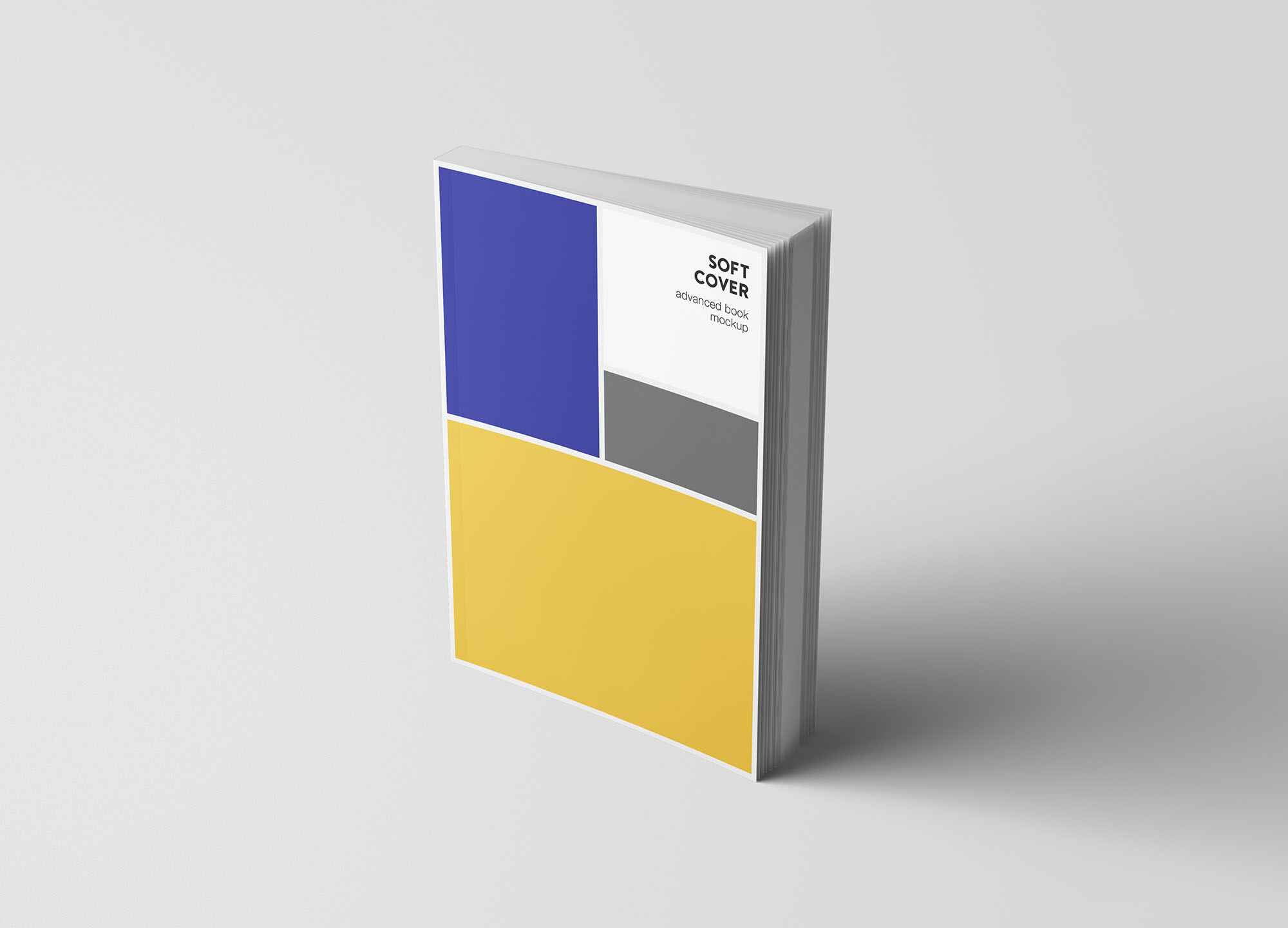 A5-Softcover-Book-Mockup-Blank-Mode.jpg