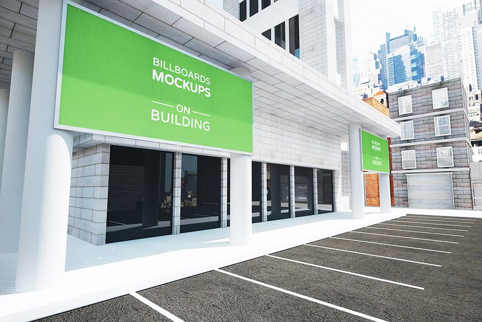 Billboards-On-Building-(22).jpg