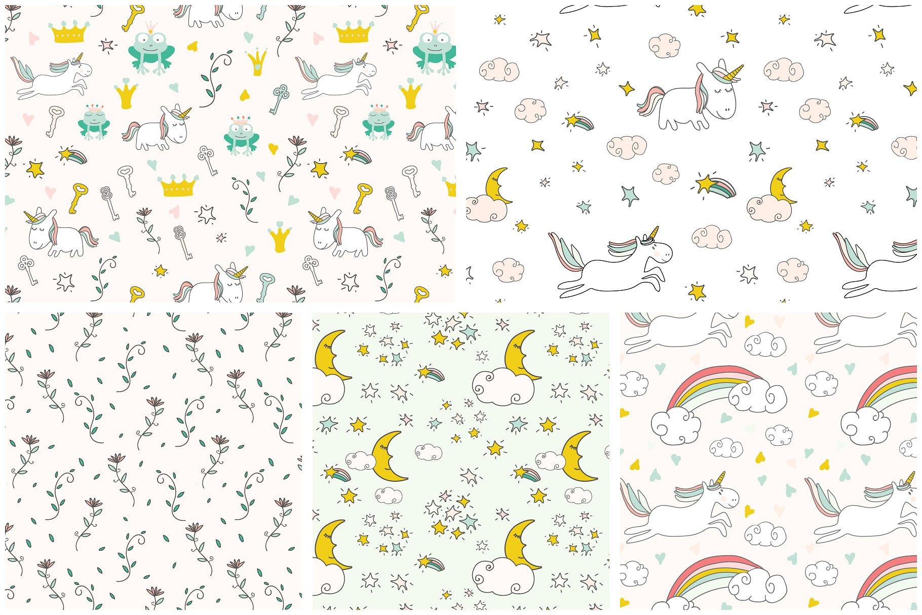 unicorns2-1-1.jpg
