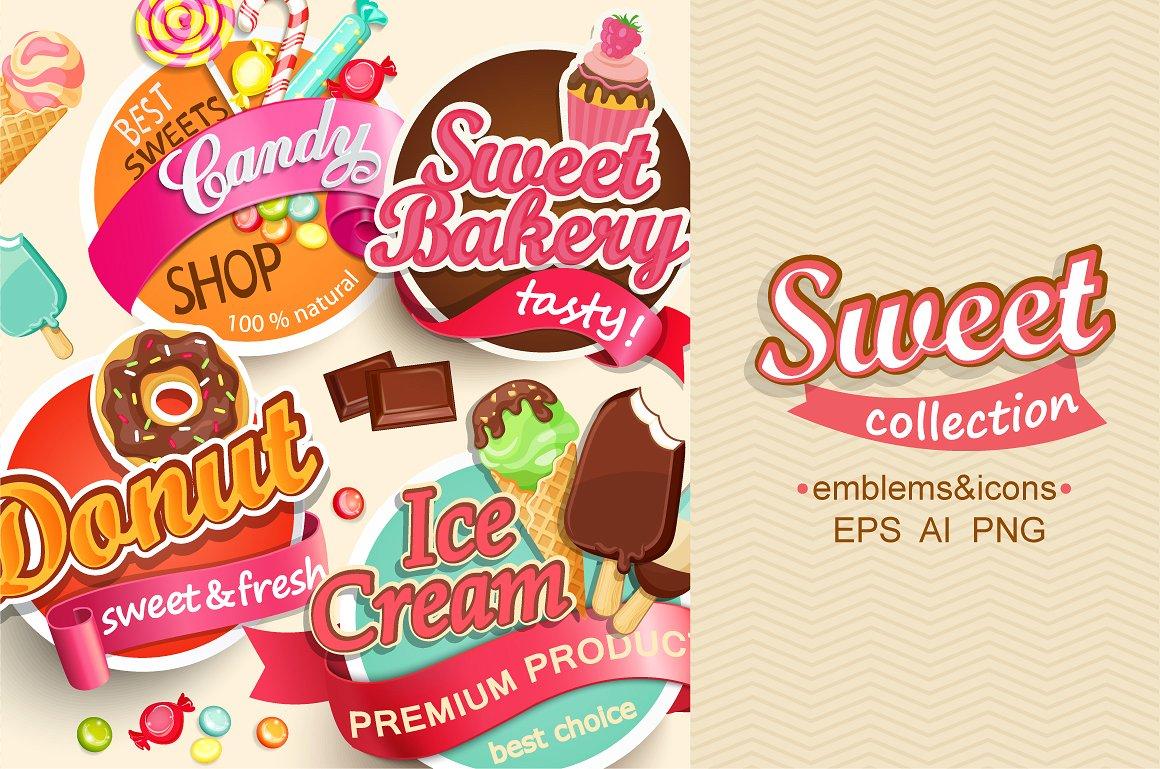 ice-cream-set-.jpg