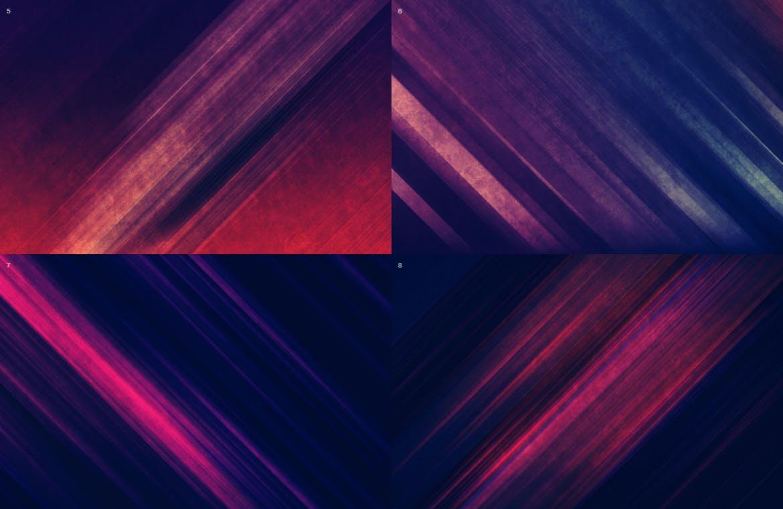 b24b6683-a53b-4107-b0cc-6f49659ced85.jpg