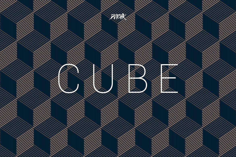 dvtchk-cube-v06-p02-.jpg