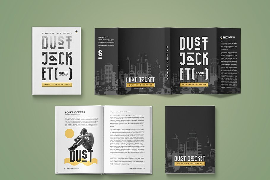 book-mockup-dust-jacket-008-.jpg