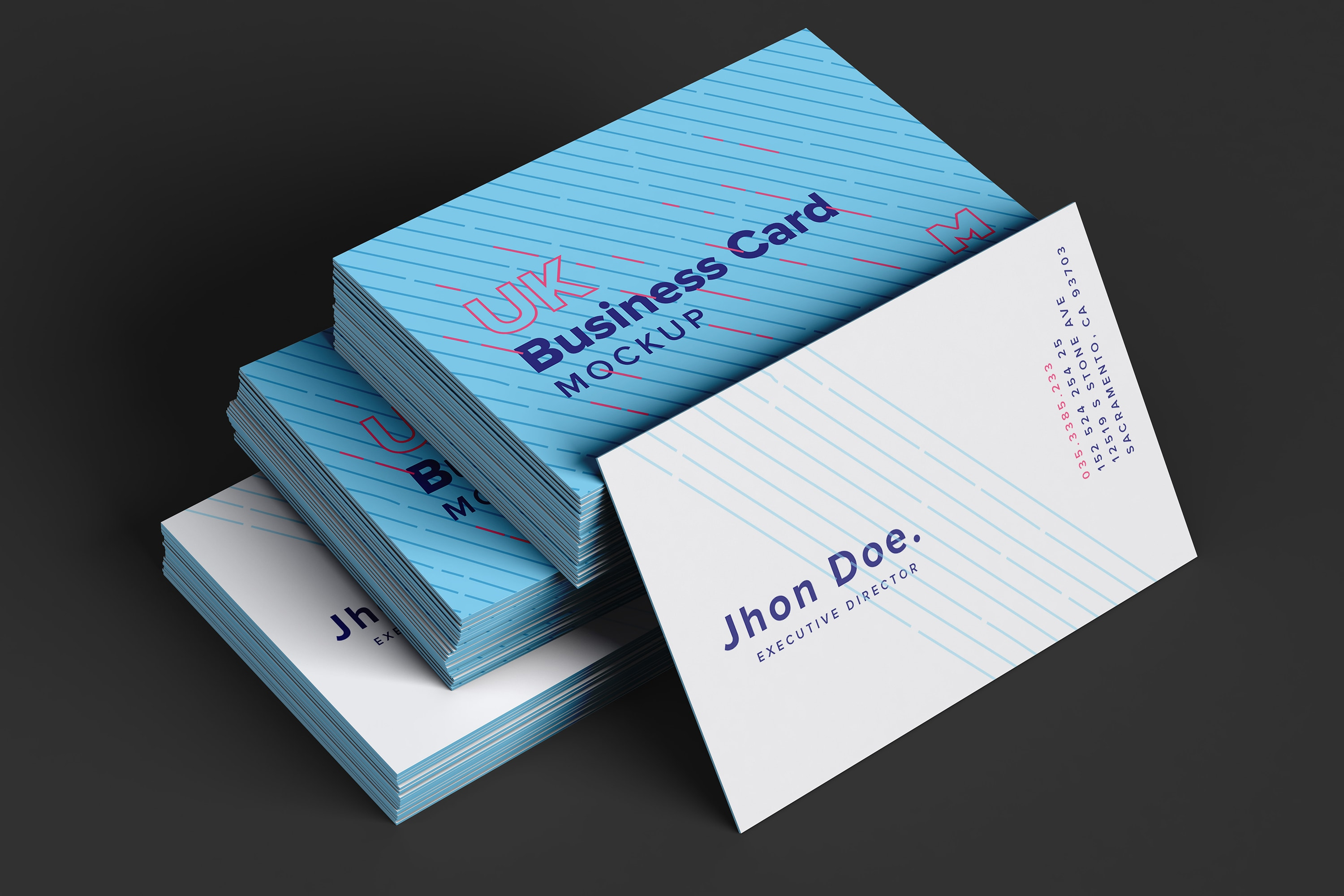 uk-business-cards-mockup-08-04.jpg