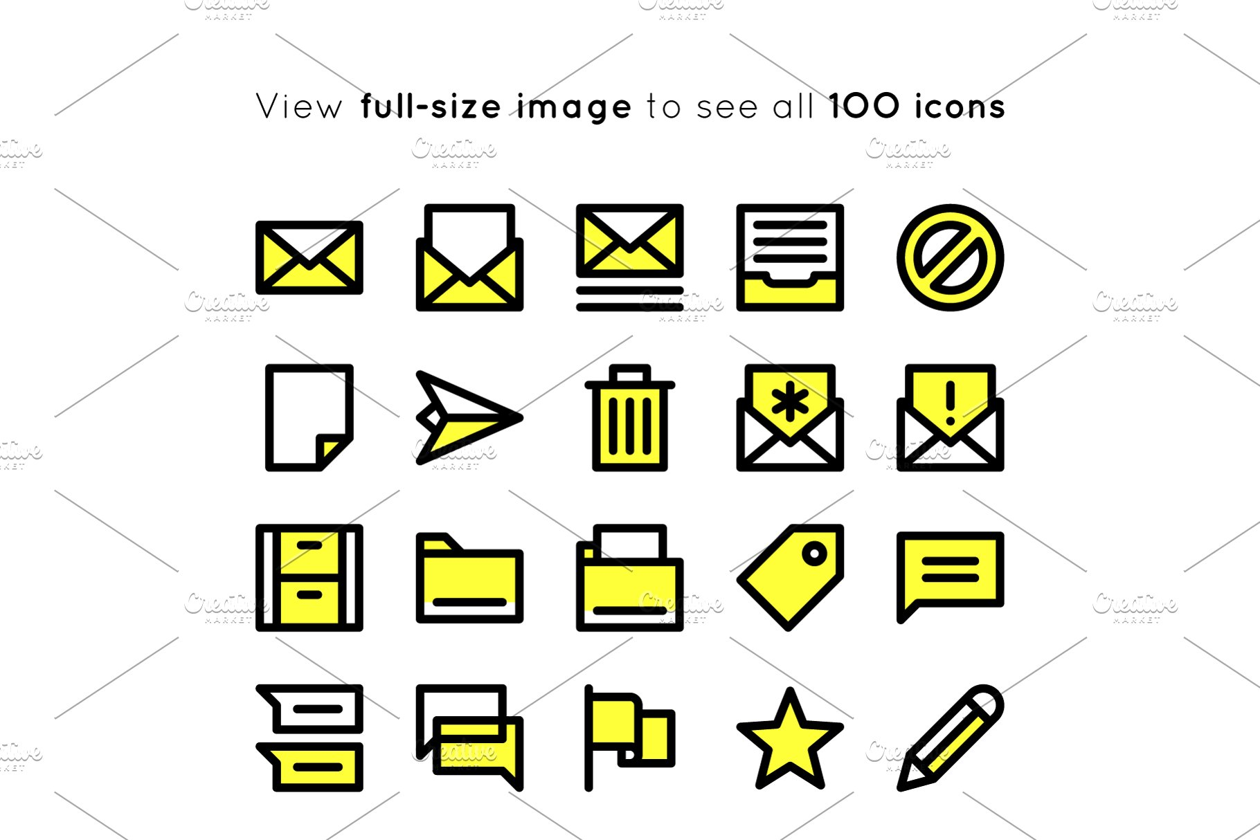 basic-icons-preview-shop-preview03-alt-.jpg