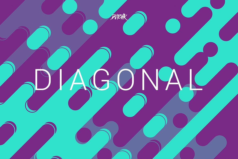 diagonal-v01-p02-.jpg
