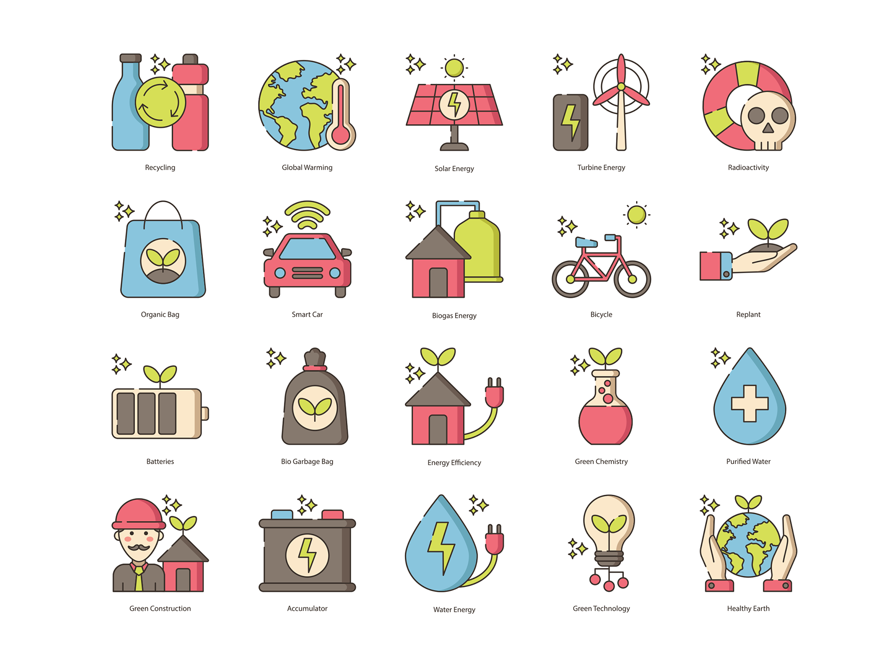 ecology-icons-ui8-detail-image-4_1544766184846.png