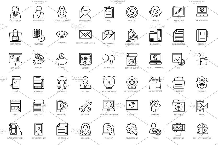 web-design-and-development-6-.jpg