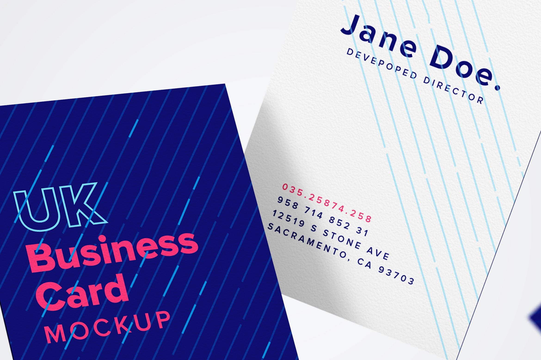 uk-business-cards-mockup-05-04-a.jpg
