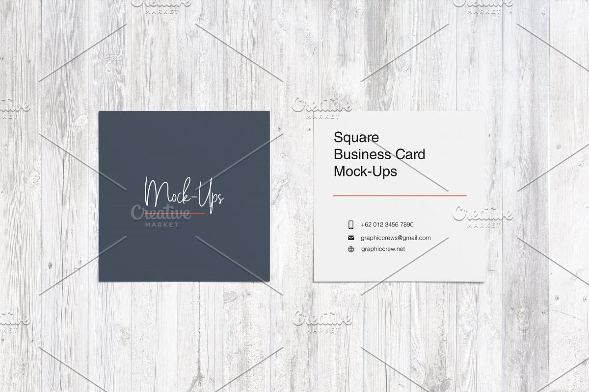 02-square-business-card-mockup-.jpg