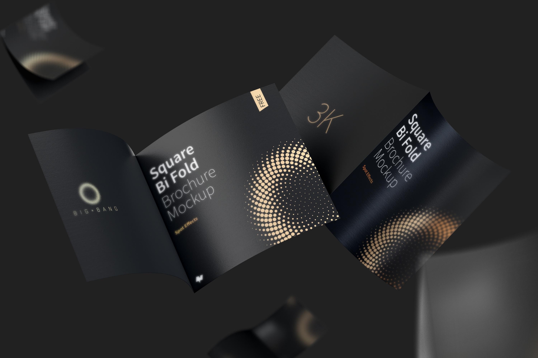 square-bi-fold-brochure-mockup-floating-3k-darkmod.jpg
