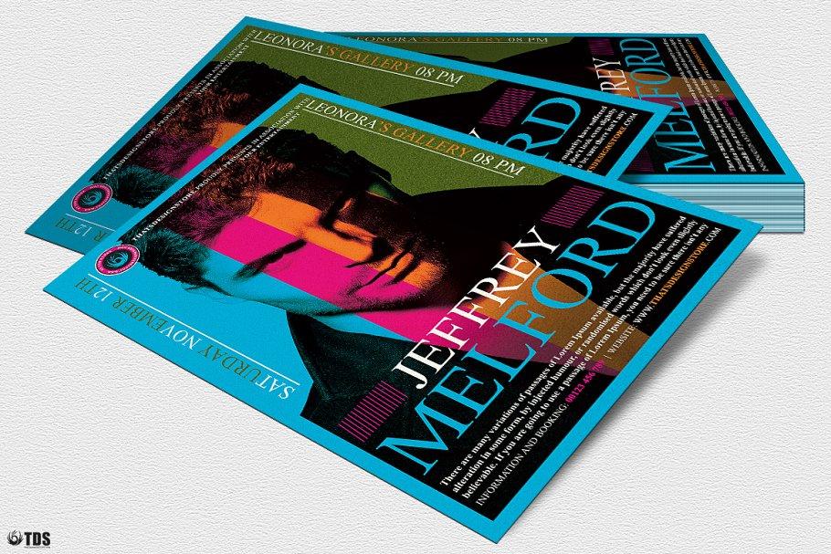 02_artist-flyer-template-v3-1.jpg