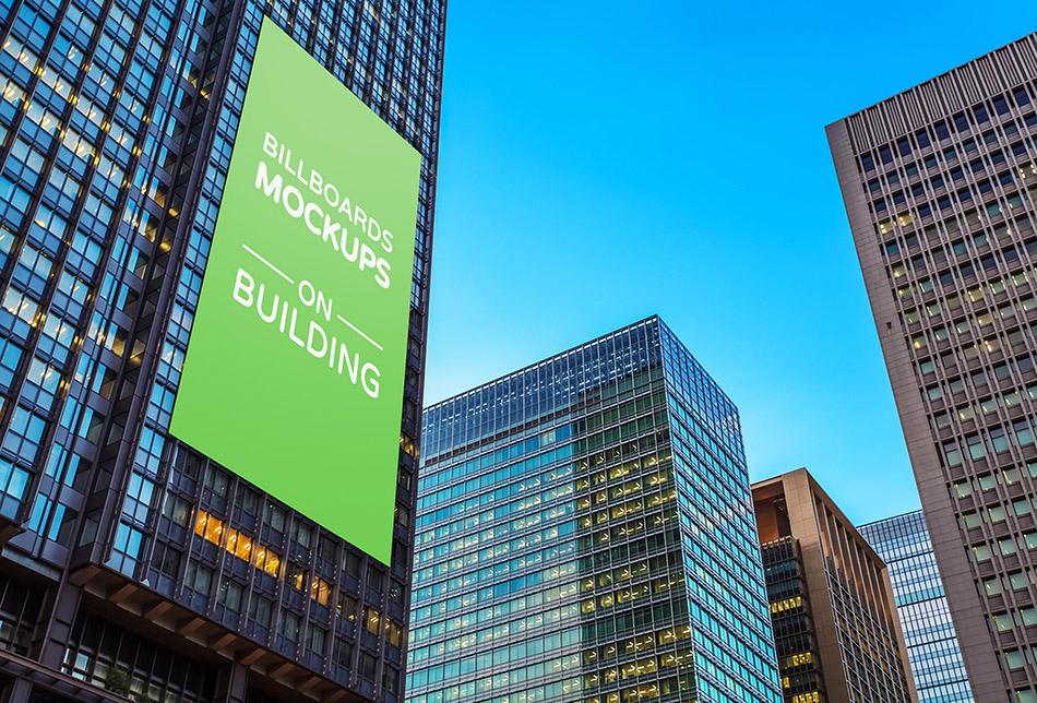 Billboards-On-Building-(25).jpg