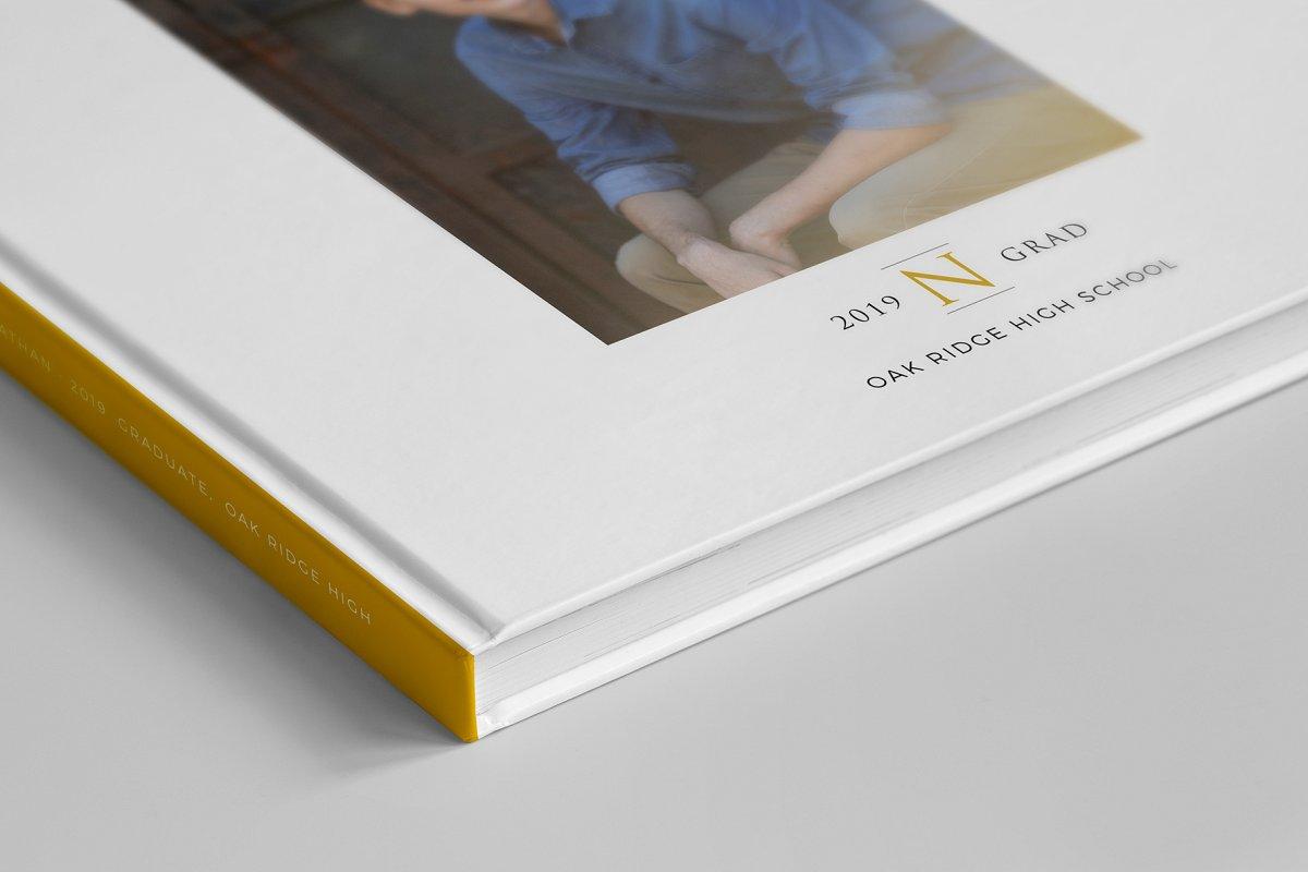 graduation-photo-album-template-959595-.jpg