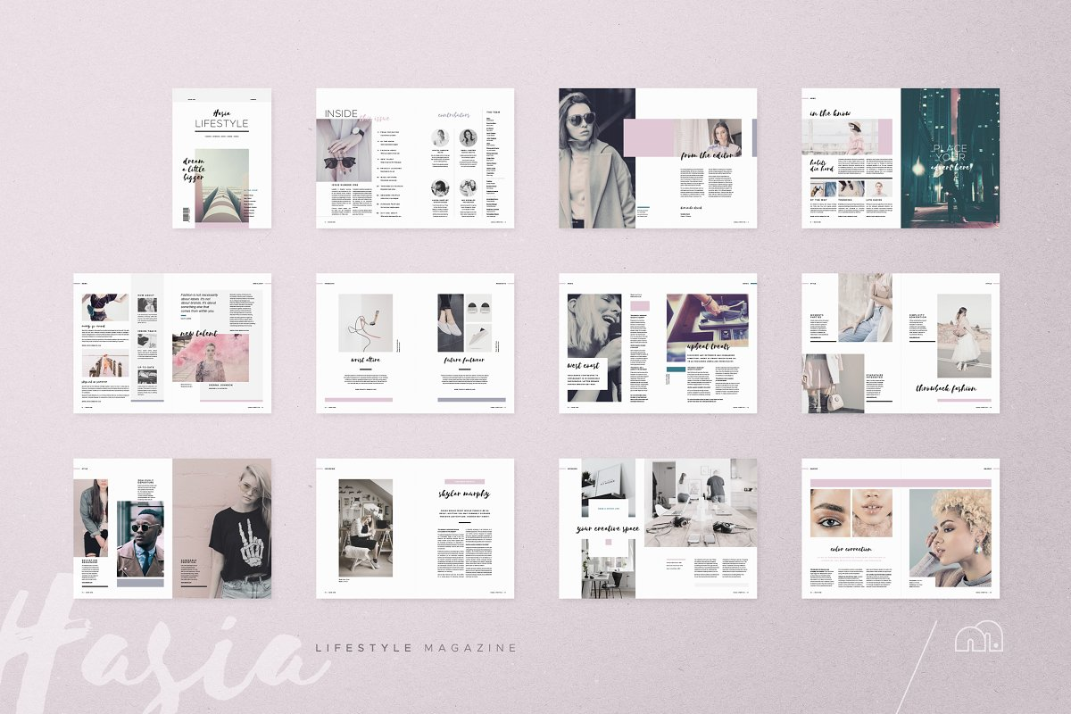 magazine-hasia-preview-2-.jpg