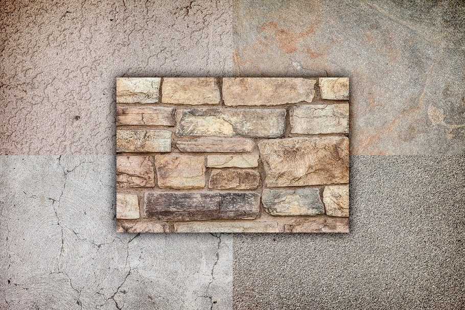 brick-and-stone-textures-pack-001-03-.jpg