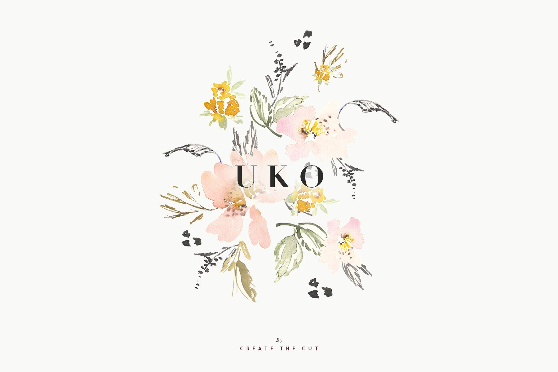 uko-cm-menu-2-.jpg