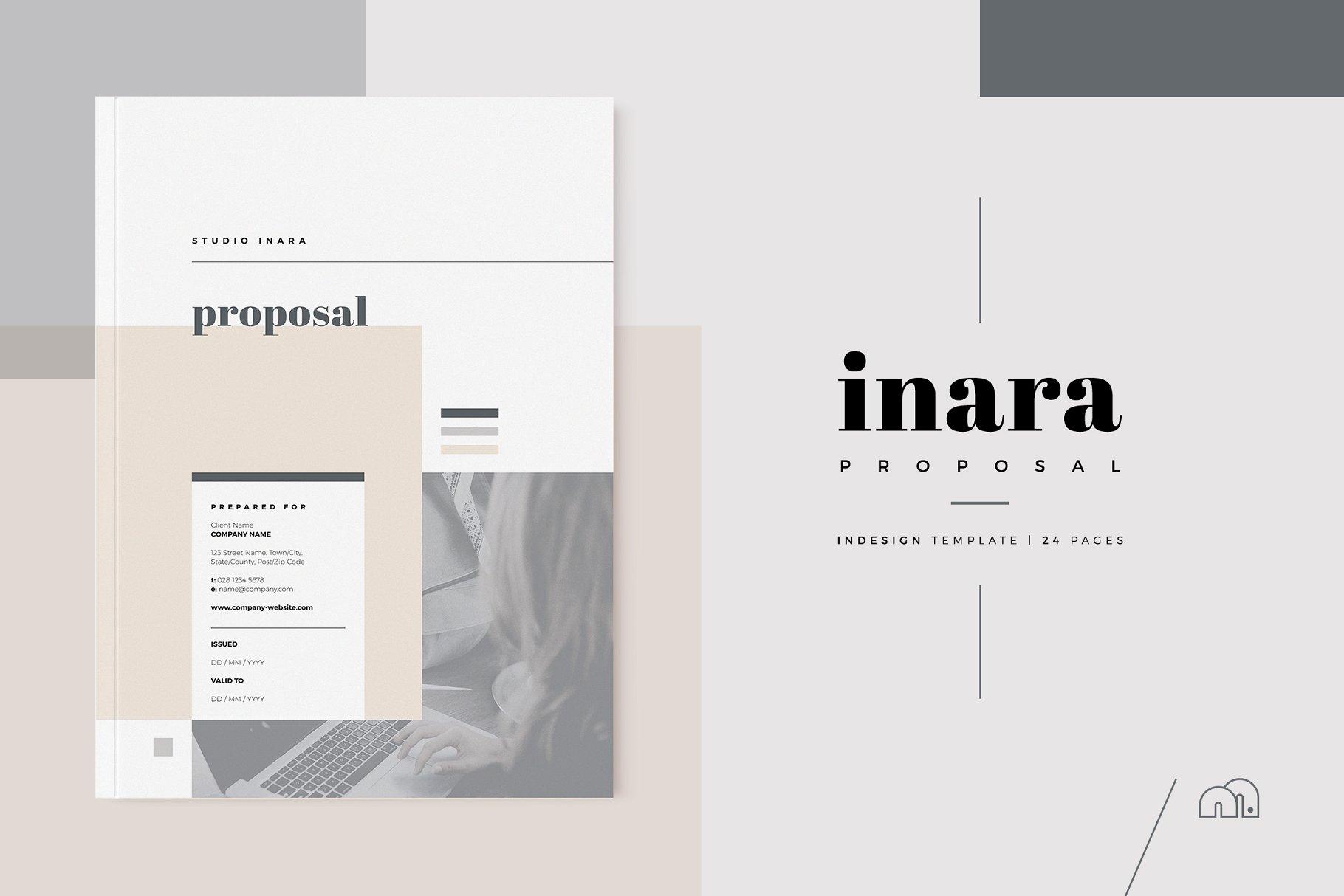 proposal-inara-preview-1-.jpg