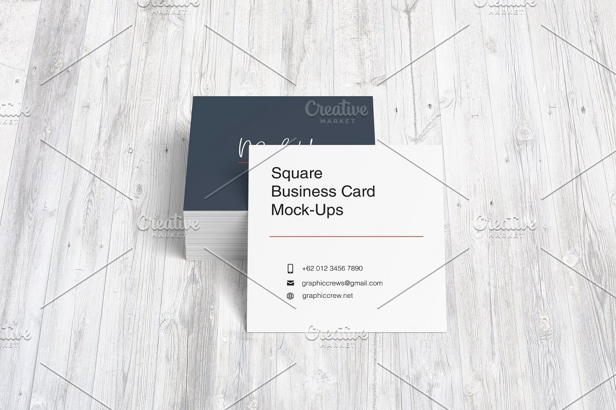 05-square-business-card-mockup-.jpg