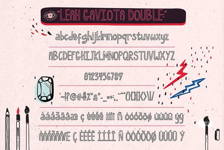 leah-gaviota-4b-copy-.jpg