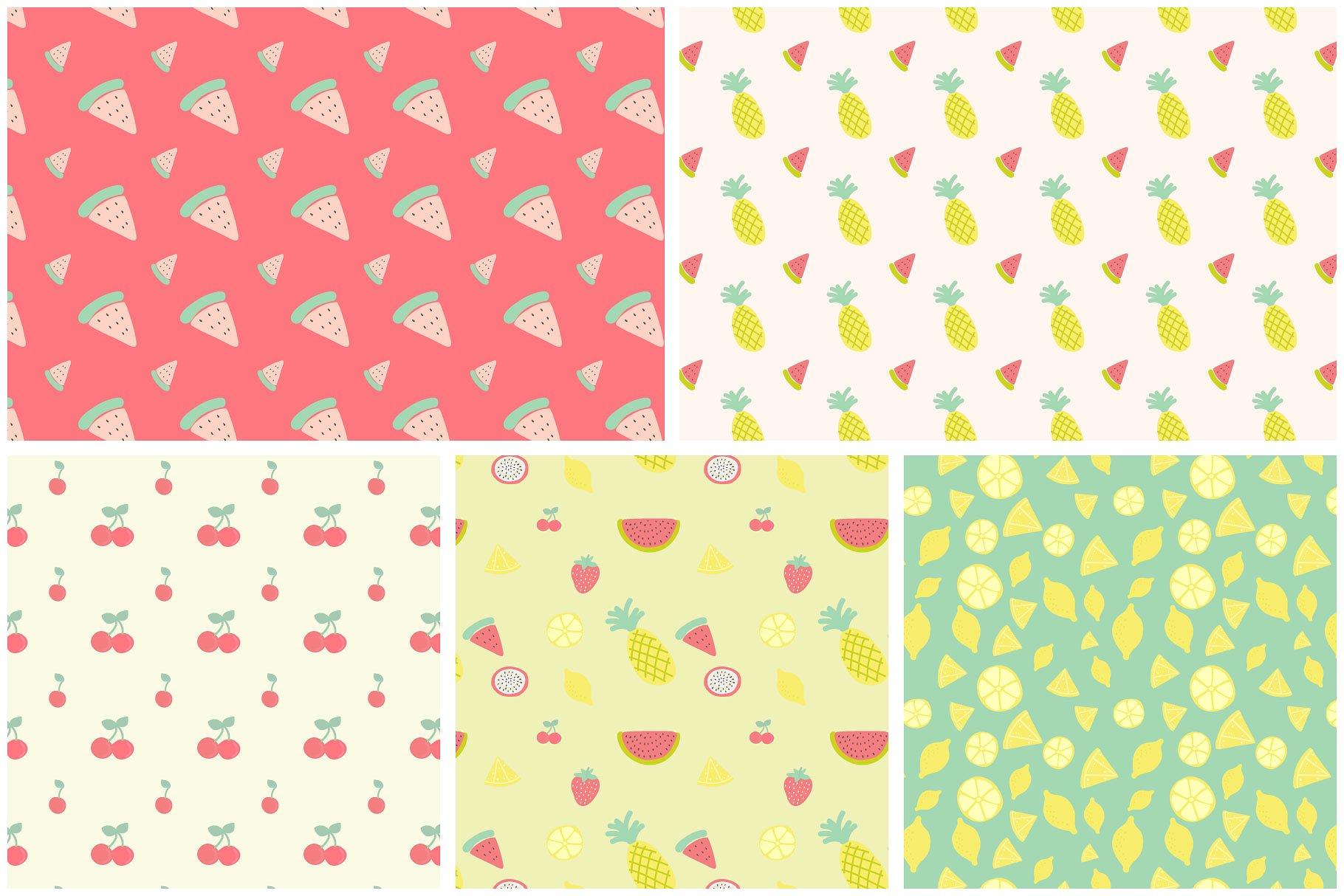 fruit2-.jpg