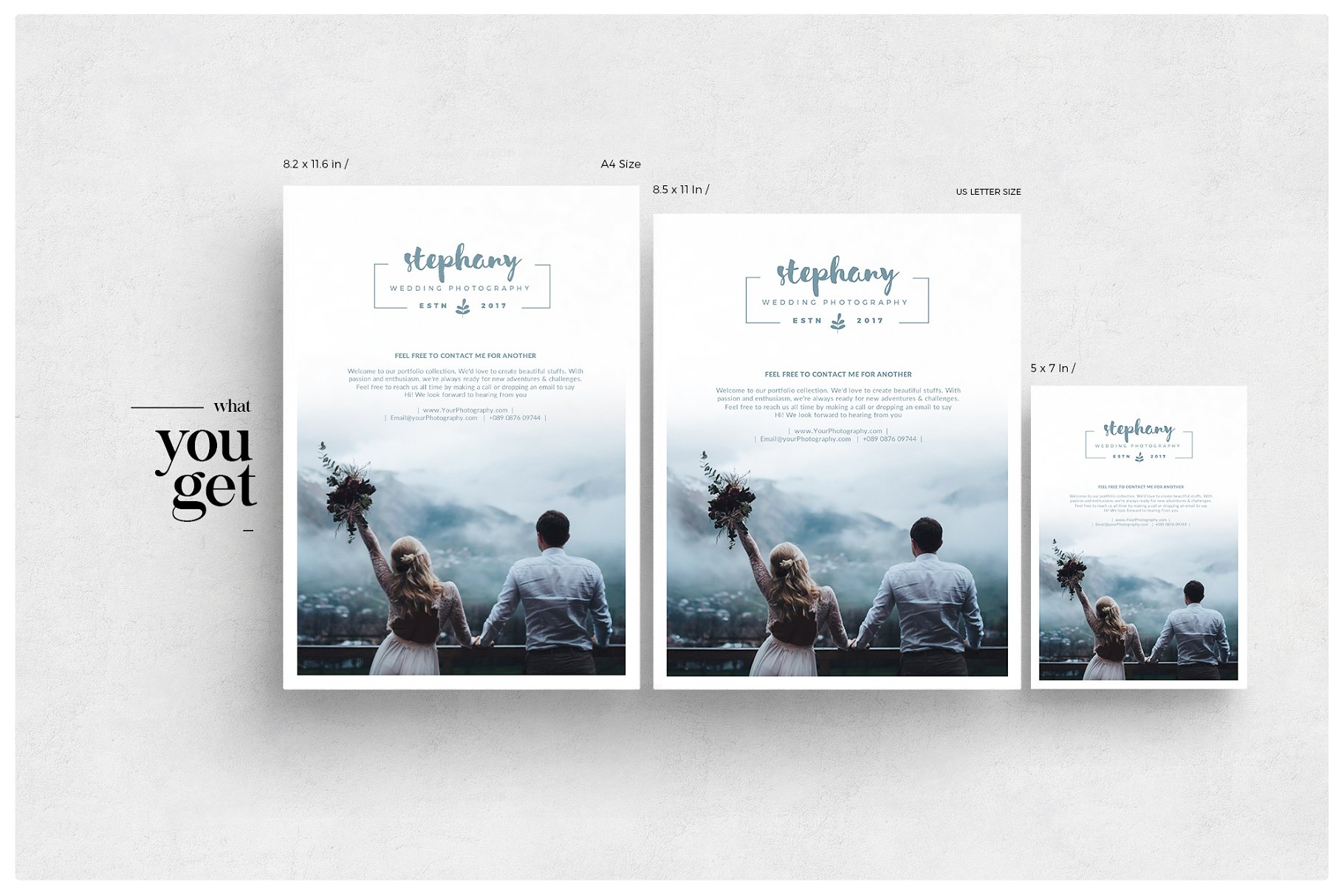 photography-pricing-guide-flyer-.jpg
