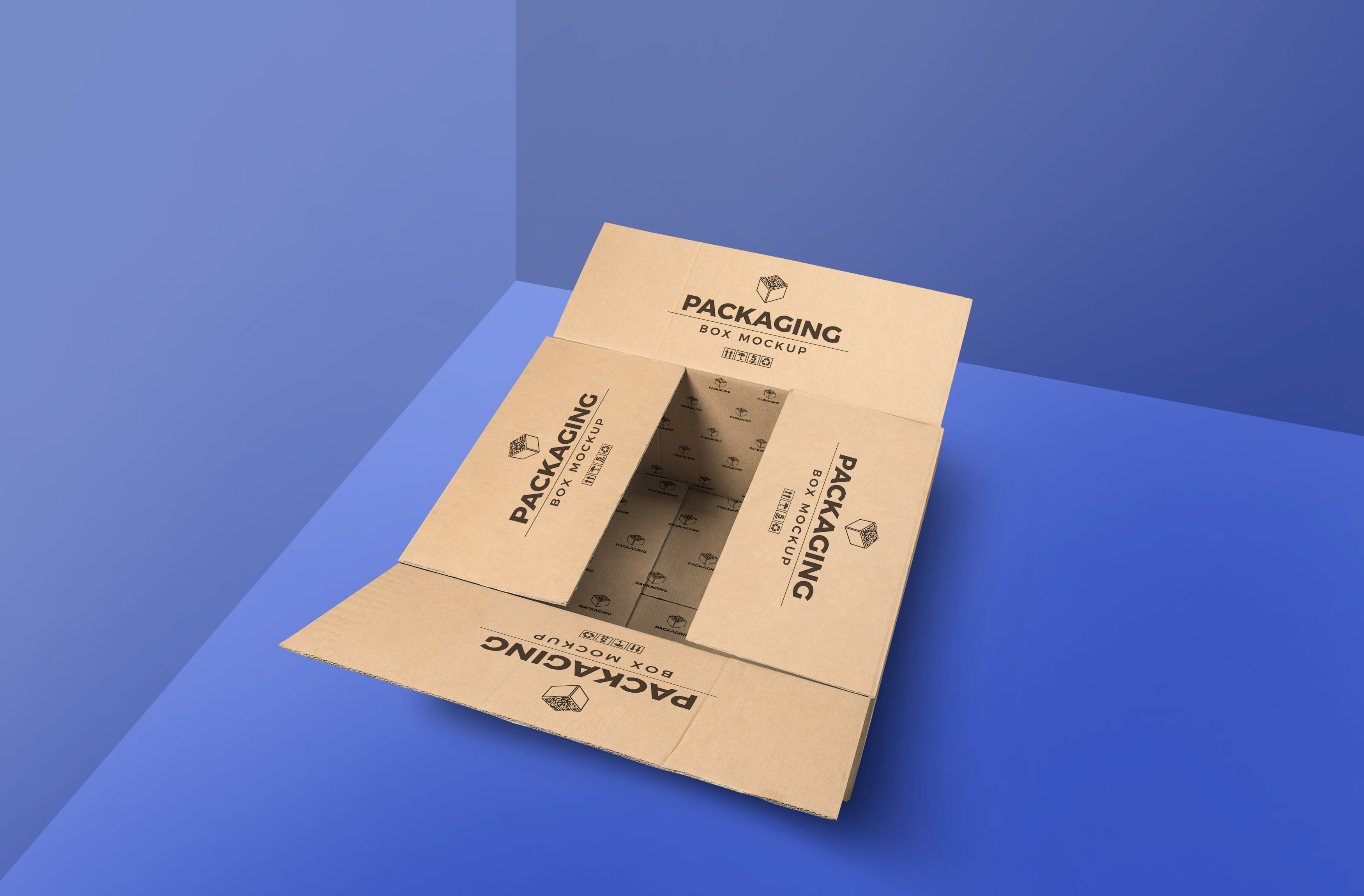 packaging-box-mockup-bonus-2.jpg