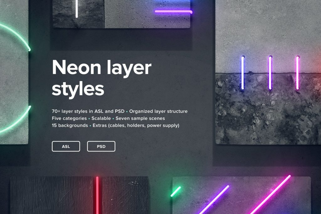 cm-preview-neon-layer-styles-03-.jpg