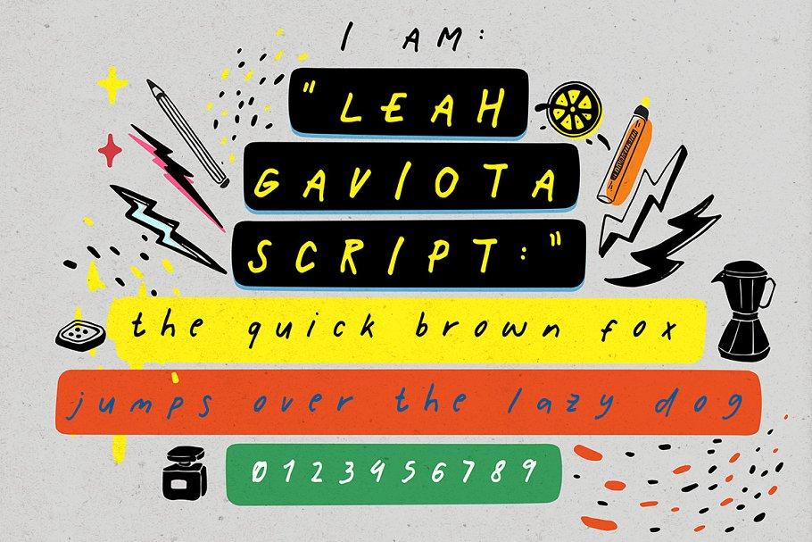 leah-gaviota-6-copy-.jpg