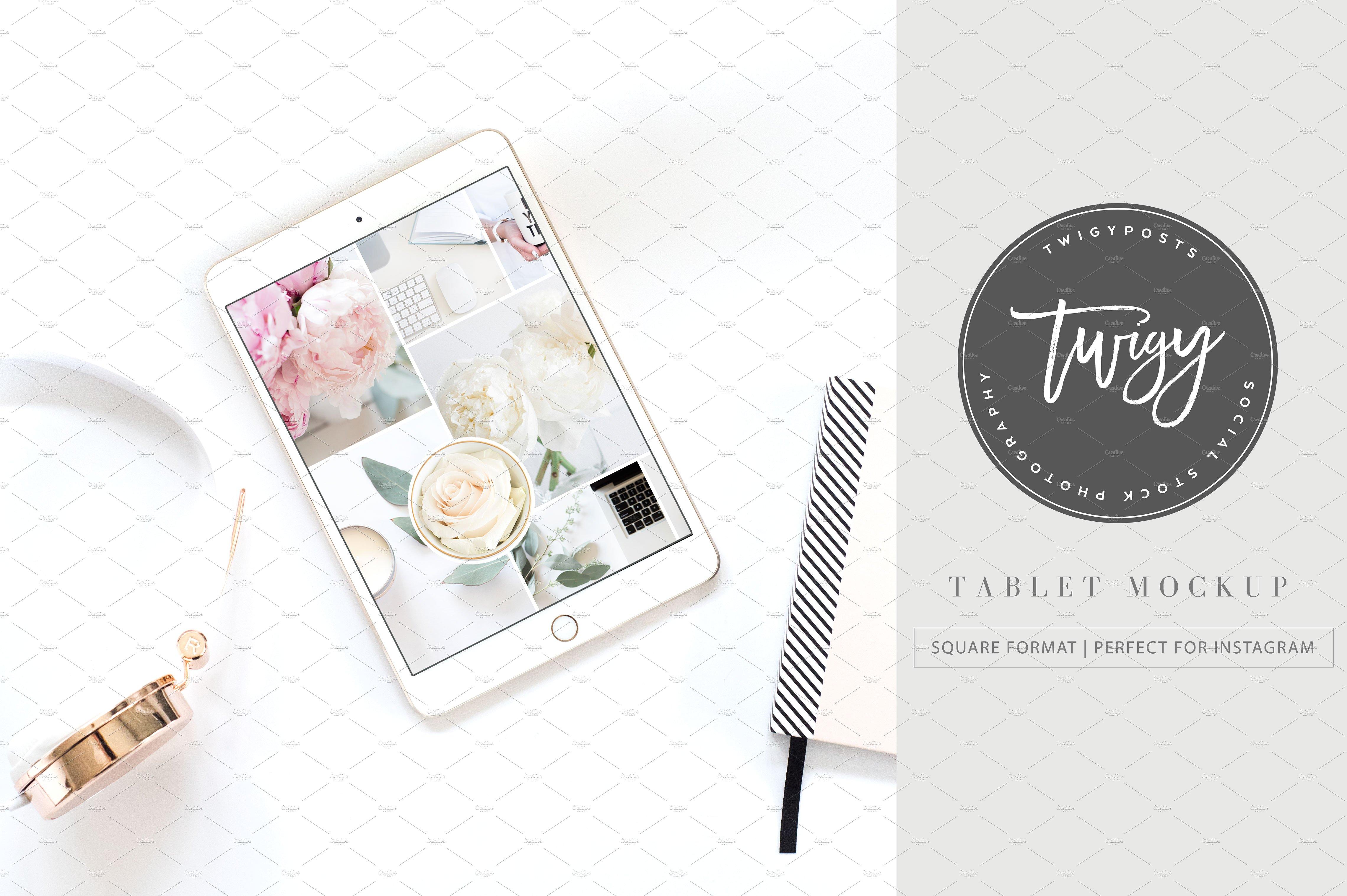tabletmockupcmcover-1-1.jpg