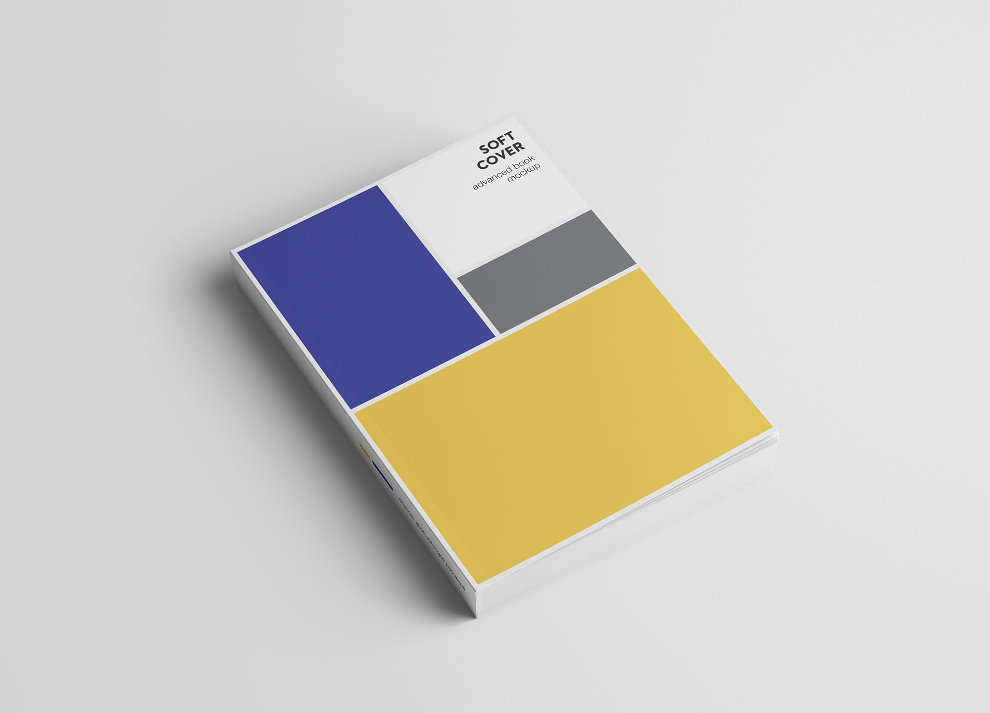 A5-Softcover-Book-Mockup-Filters.jpg