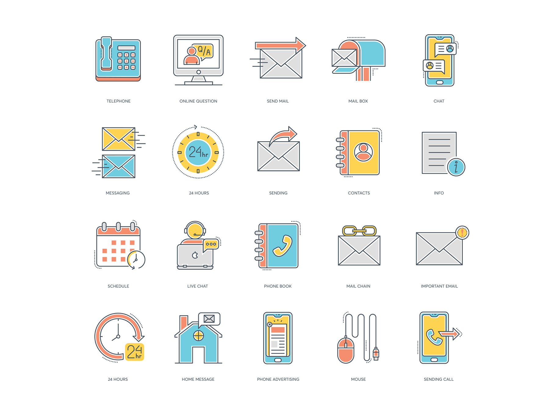contact-us-icons-ui8-3_1544760898723.png