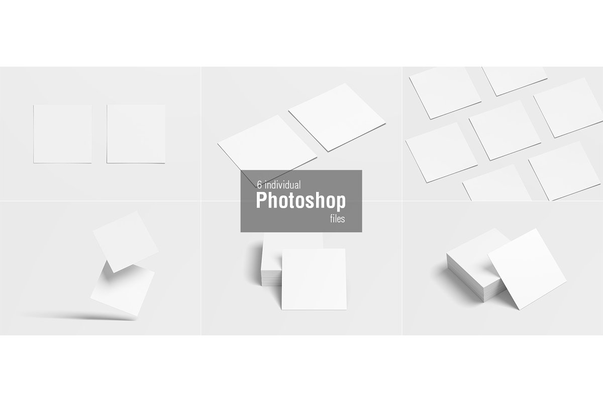 blank-preview-square-business-card-mockup-.jpg