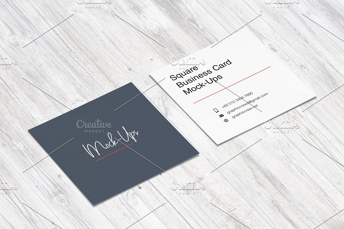 03-square-business-card-mockup-.jpg