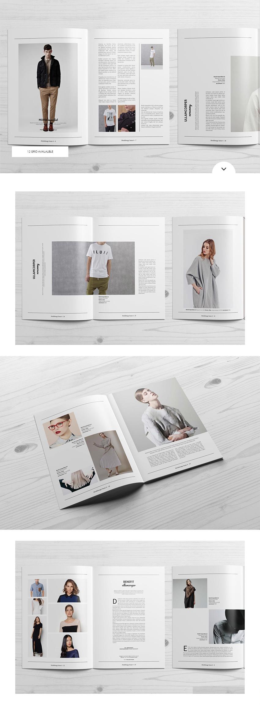 Modelmagz-Magazine-4 (2).jpg