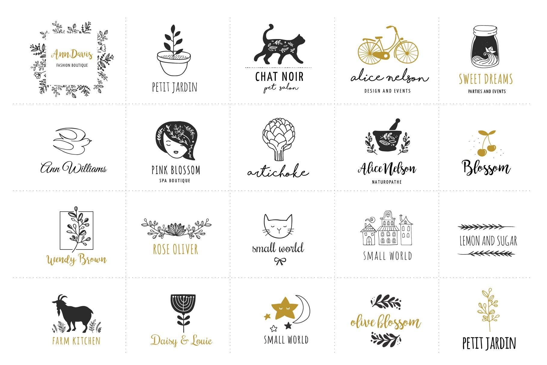 hand-drawn-logos-05-.jpg