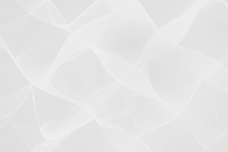 抽象白色丝带背景图片素材 abstract white background设计素材模板