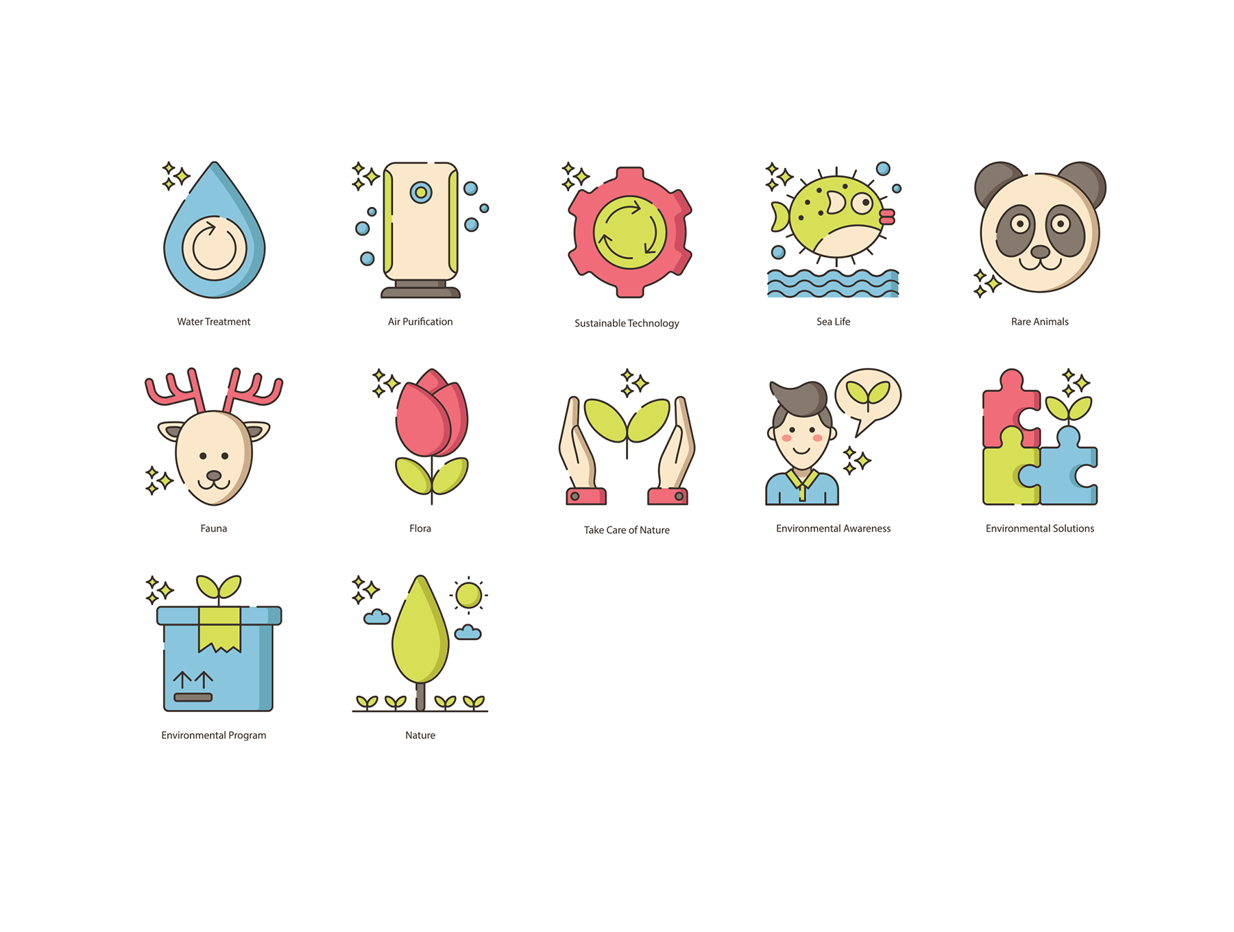 ecology-icons-ui8-detail-image-2_1544766187726.png